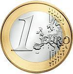 1 euro 1