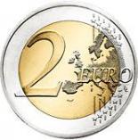 2 euro 2