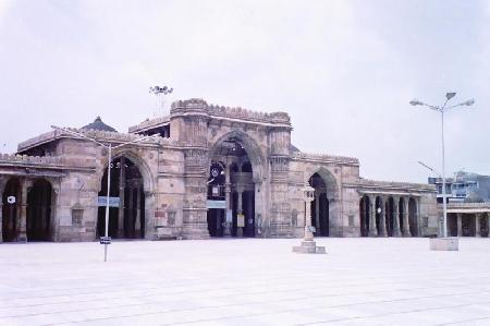 Coupons ahmedabad
