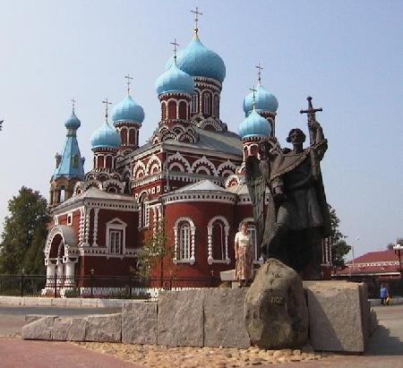 prostitutki-gorod-borisov-belarus