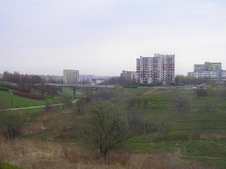 Погода в чёрном ерике краснодарского края