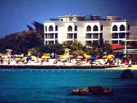 Rose S Travel Agency Tours Montego Bay