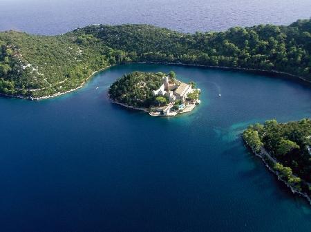 chorwacja tanie noclegi forum turystyczne opinie nad morzem