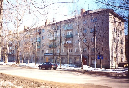 Tula, agencia de viajes, Rusia, tiempo Tula, prefijo telefónico