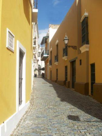 Puerto rico tiempo puerto rico prefijo telef nico galer a de fotos - Como llamar a puerto rico ...