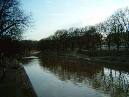 Turku, travel agencies, Finland, weather Turku, phone code, photo galleries