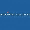 Adriatic Holidays Ltd