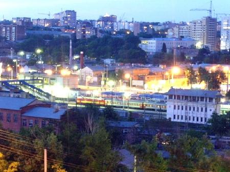 How to call in Rostov-na-Donu, phone code Rostov-na-Donu: 863