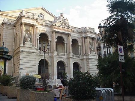 Plan Cul Argenteuil 95100 Avec Salope ARGENTEUIL