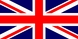 National flag, United Kingdom