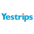 YesTrips Travel Service (China)